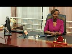 "Mushikiwabo: La Francophonie ""could do much more"""