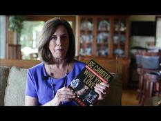 Diane Dimond speaks about the new version of his book on Michael Jackson's trial