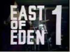 The East of Eden