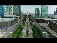 4b6c3ba9a93 new faces Stock Footage - Footage.net